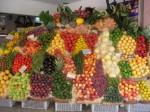 fresh_produce