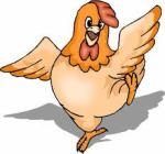 happy_chicken
