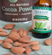 cocoa_mint_almonds